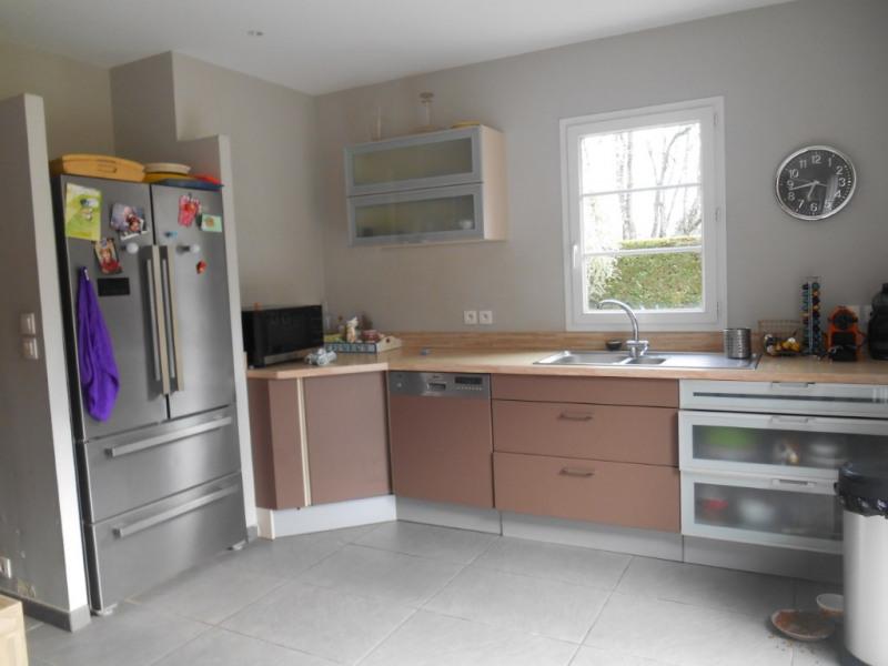 Deluxe sale house / villa La brede 553000€ - Picture 9