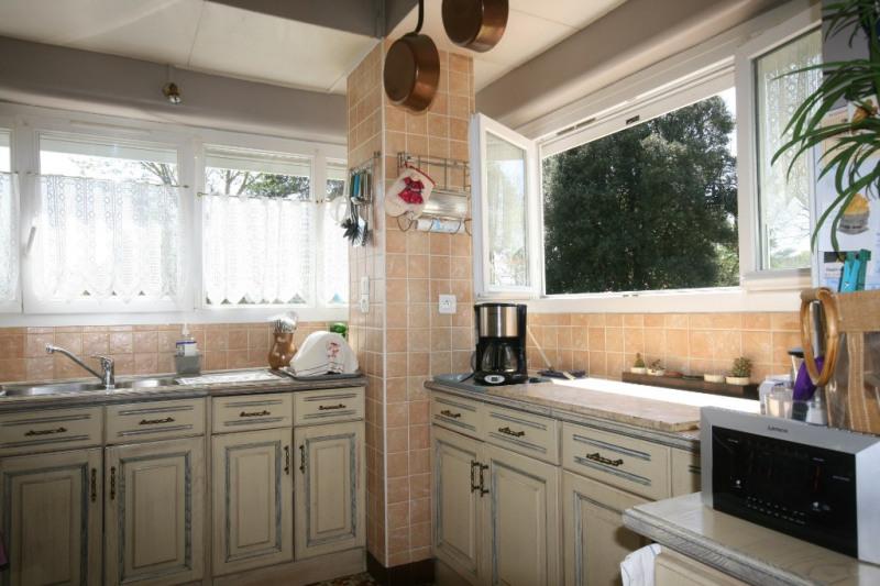 Vente maison / villa Meschers sur gironde 199500€ - Photo 3