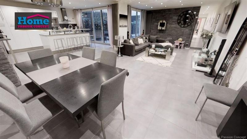 Vente appartement Suresnes 810000€ - Photo 1