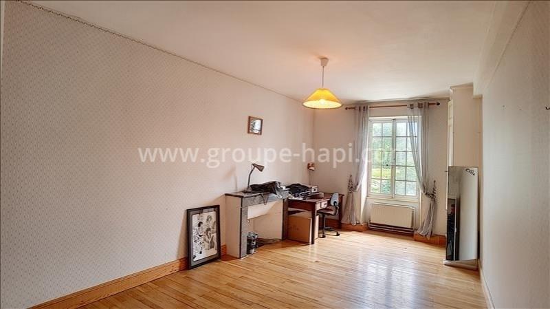 Vente maison / villa Veurey-voroize 439000€ - Photo 9