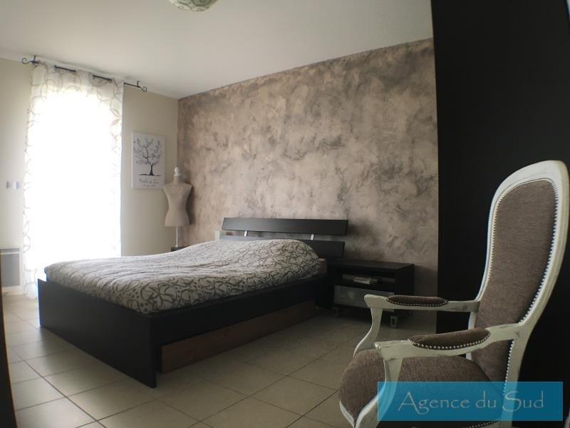 Vente appartement Septemes les vallons 334000€ - Photo 9