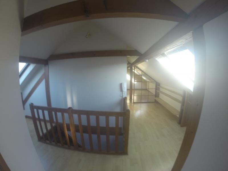 Alquiler  apartamento Schiltigheim 620€ CC - Fotografía 4
