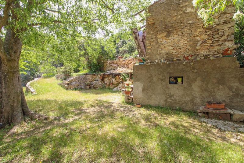 Vente terrain Nimes 159600€ - Photo 5