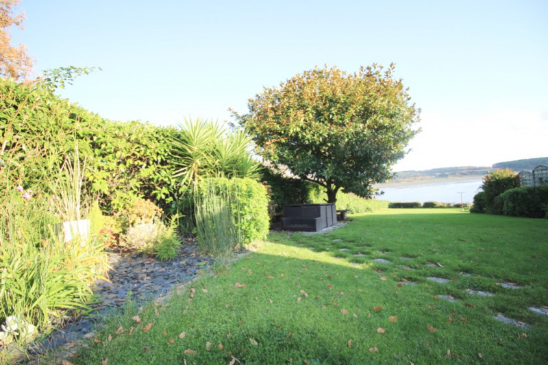 Lanester - Saint guenael - maison au bord de l'eau