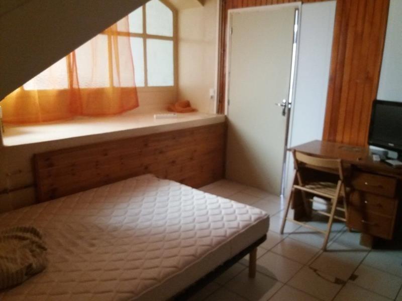 Vente appartement Le mans 157500€ - Photo 2