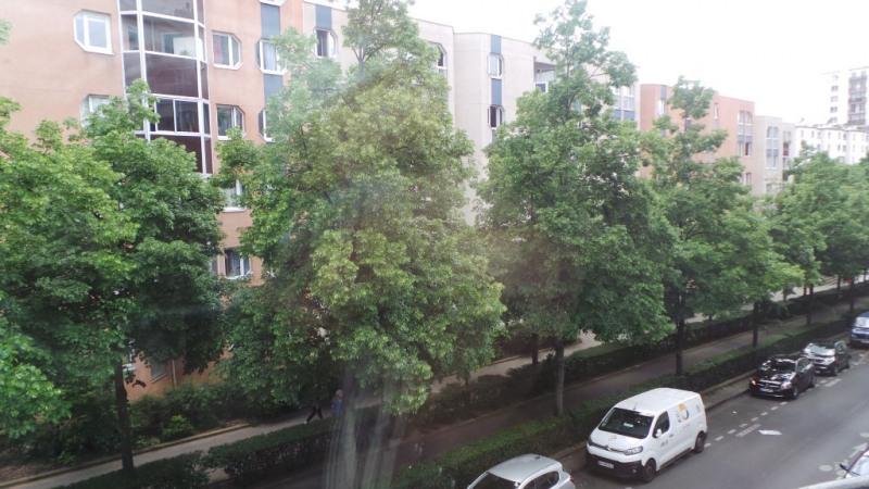 Location appartement Paris 12ème 1950€ CC - Photo 12