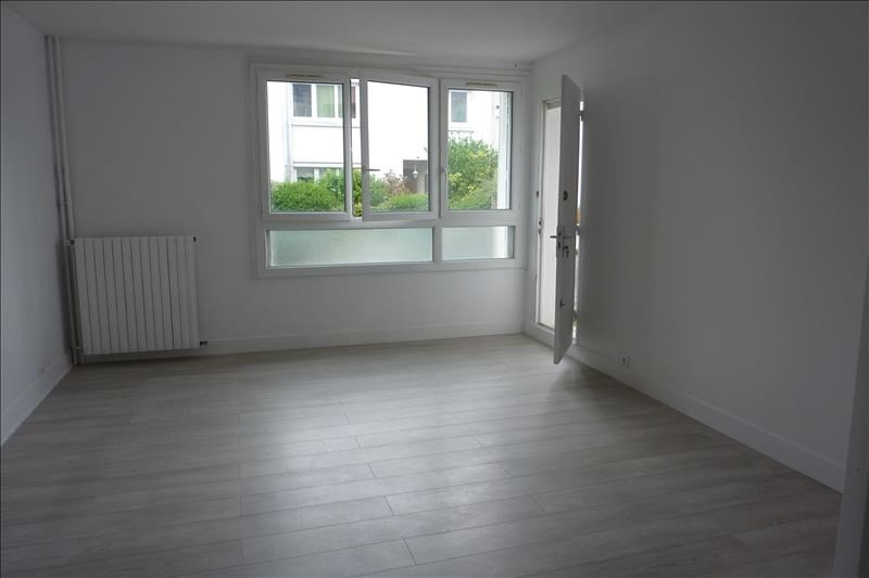 Sale apartment Bures sur yvette 199 000€ - Picture 2