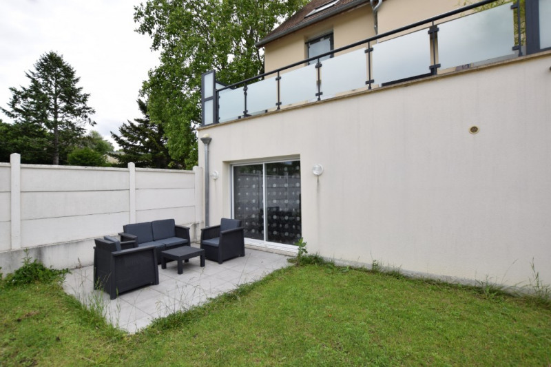 Rental apartment Chilly mazarin 690€ CC - Picture 5