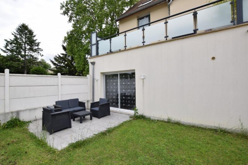 Location appartement Chilly mazarin 690€ CC - Photo 5