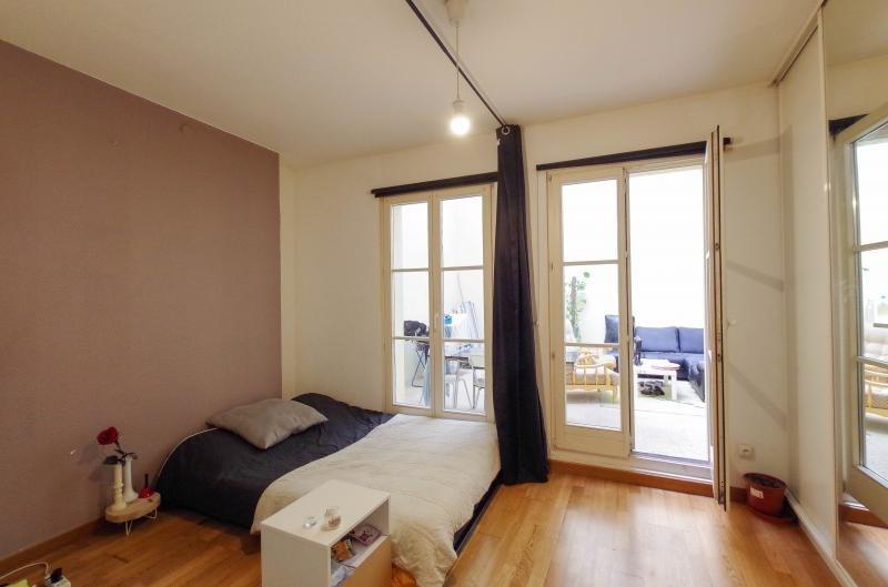Venta  apartamento Metz 124000€ - Fotografía 2