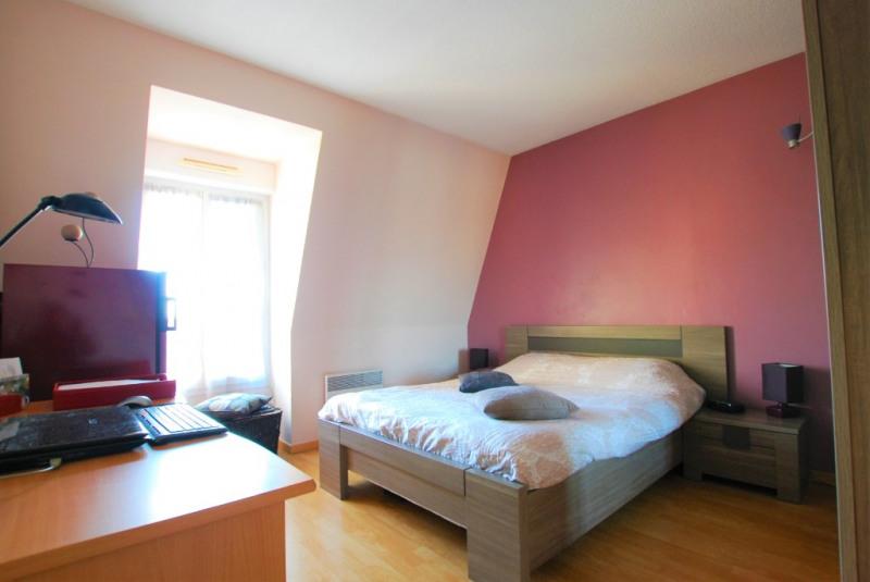Sale apartment Bezons 242000€ - Picture 5