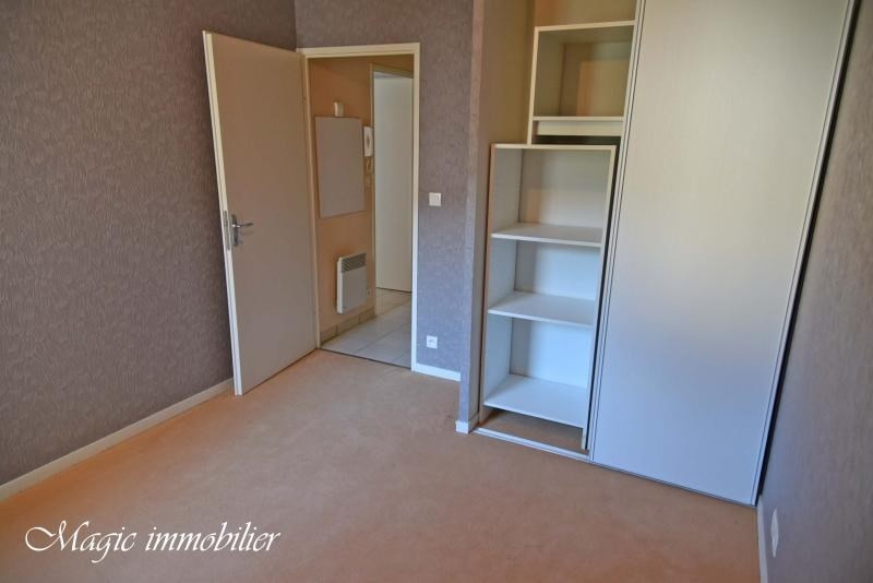 Location appartement Bellignat 395€ CC - Photo 6