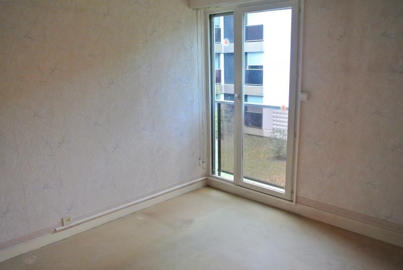 Sale apartment St leu la foret 164 000€ - Picture 6