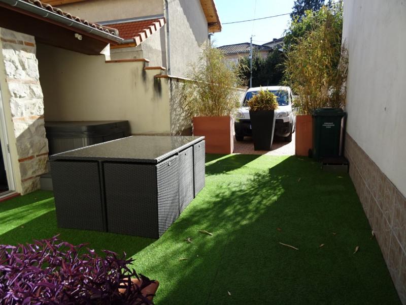 Vente maison / villa Agen 160500€ - Photo 7