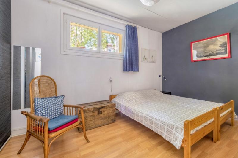 Vente appartement Lyon 6ème 260000€ - Photo 2
