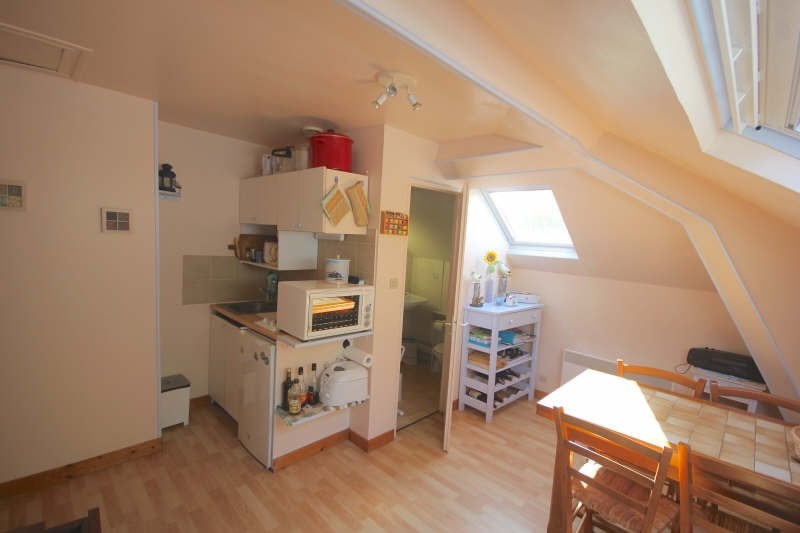 Vente appartement Villers sur mer 65 000€ - Photo 1