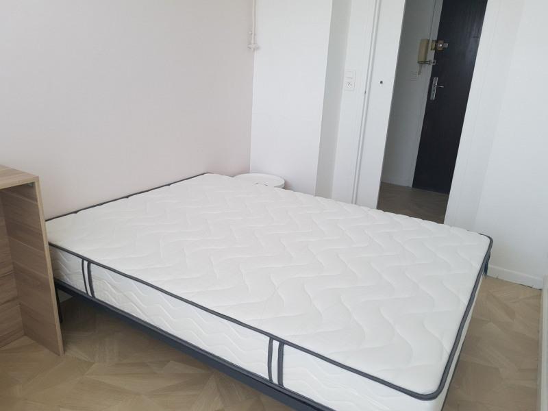 Rental apartment Gaillard 930€ CC - Picture 6