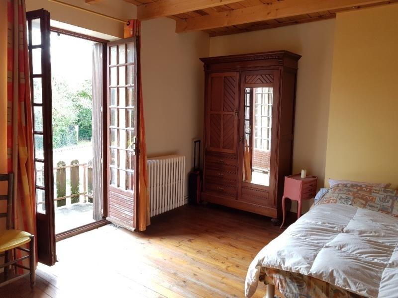 Verkoop  huis Salles sur mer 231660€ - Foto 4