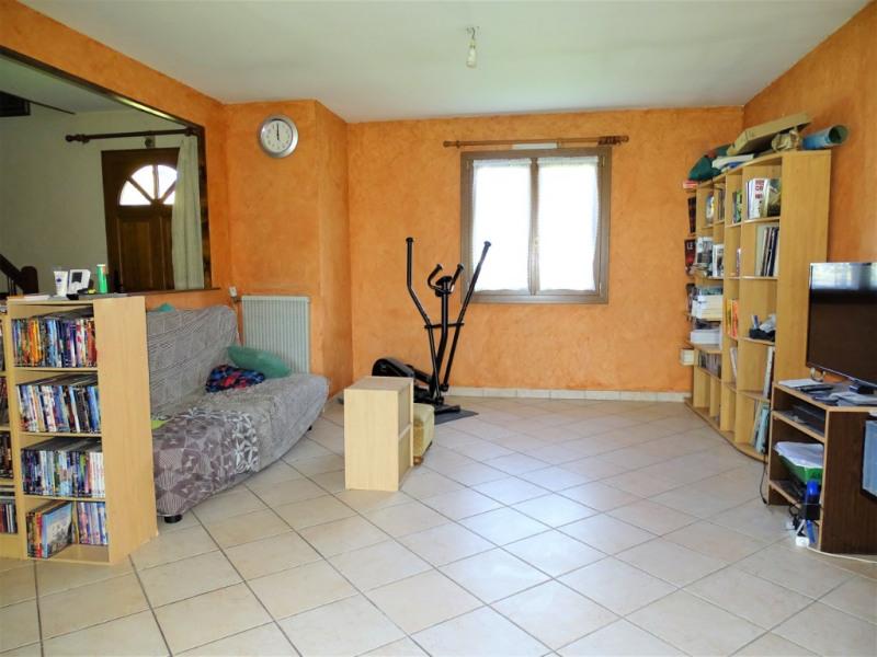 Vente maison / villa Nogent le roi 149900€ - Photo 2