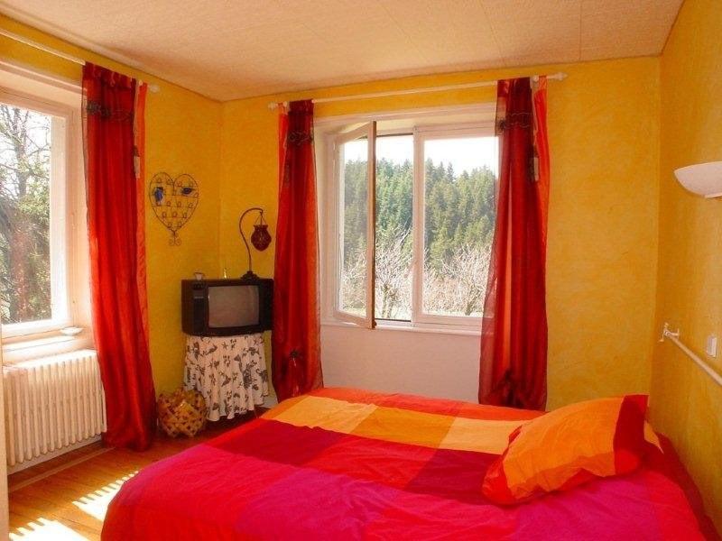 Sale house / villa Le chambon sur lignon 195000€ - Picture 7