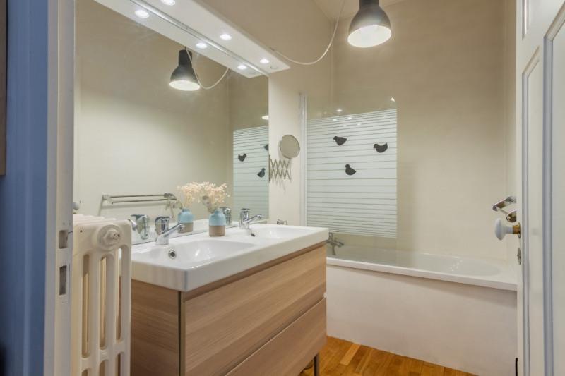 Sale house / villa Dijon 470000€ - Picture 5