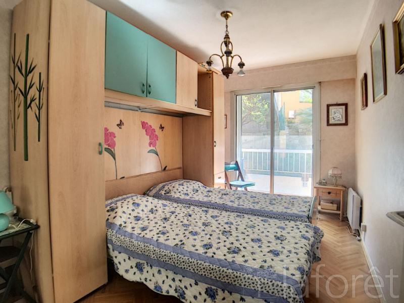 Vente appartement Menton 182000€ - Photo 2