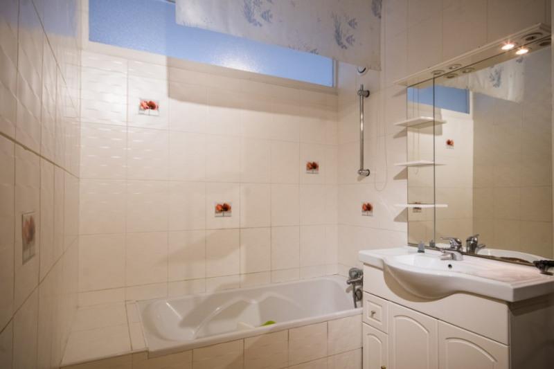Sale apartment Cognin 145500€ - Picture 6