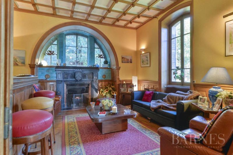 Deluxe sale house / villa Cublize 787500€ - Picture 4