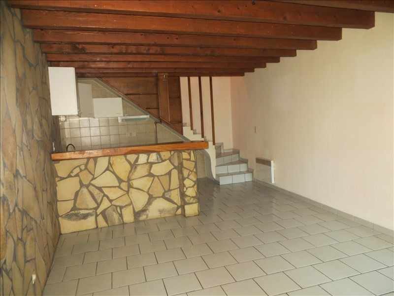 Rental house / villa Pont du chateau 450€ CC - Picture 3