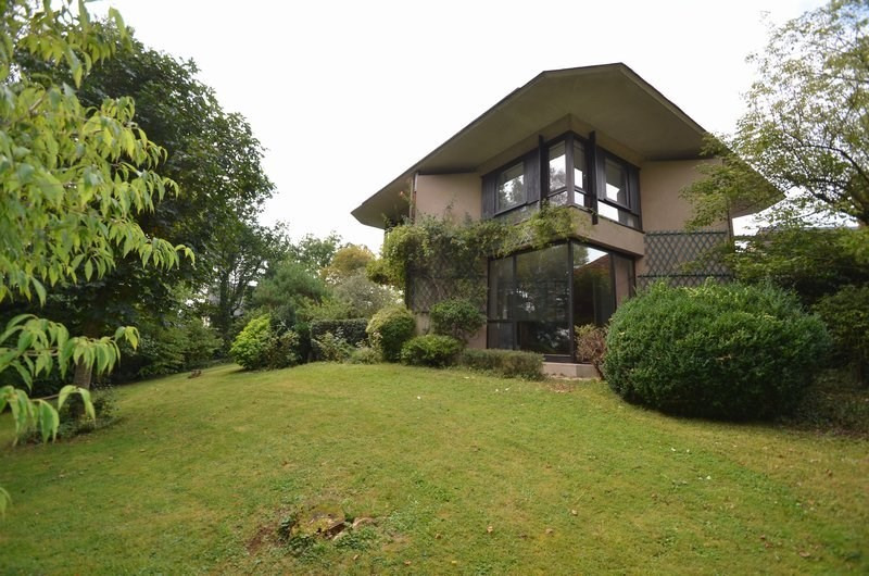 Vendita casa Conde sur vire 289000€ - Fotografia 1