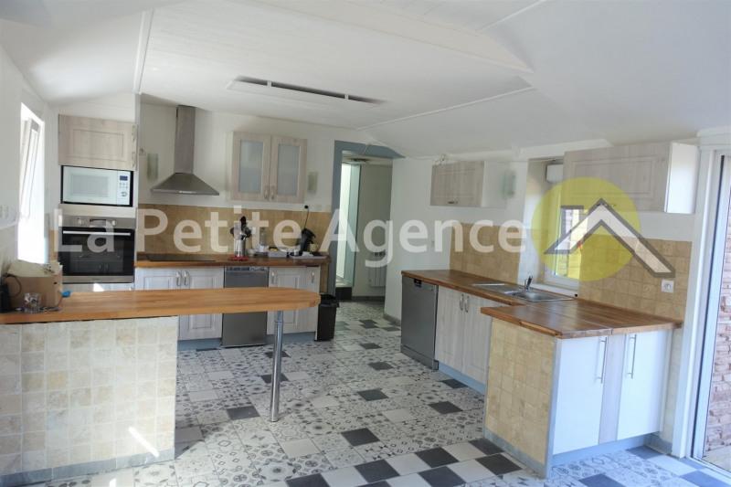 Vente maison / villa Don 188900€ - Photo 2