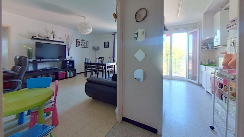 Vente appartement La ciotat 190 000€ - Photo 3