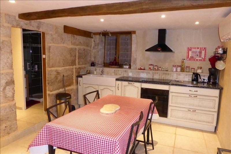 Sale house / villa Sud chatillonnais 63500€ - Picture 2