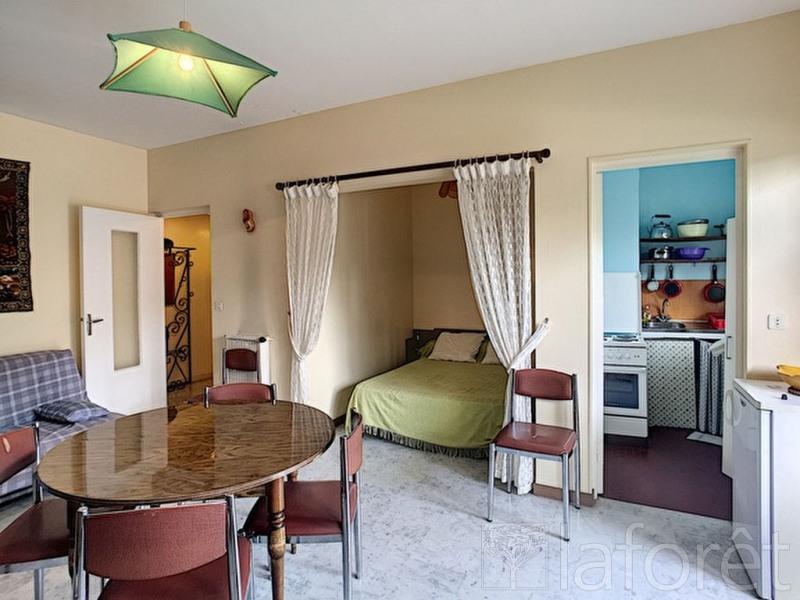 Produit d'investissement appartement Roquebrune cap martin 135000€ - Photo 3