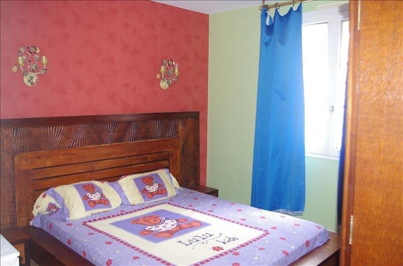 Verkoop  huis Lescure d albigeois 175000€ - Foto 6