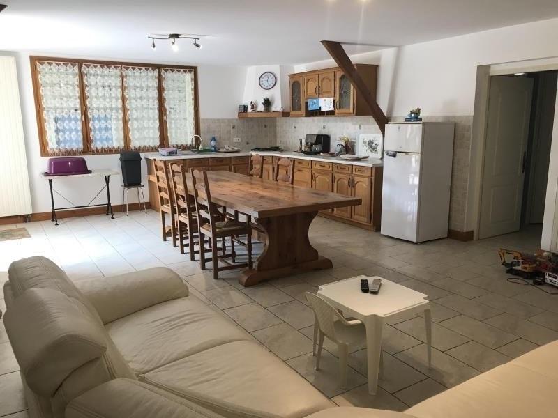Vente maison / villa Pacy-sur-eure 450000€ - Photo 8
