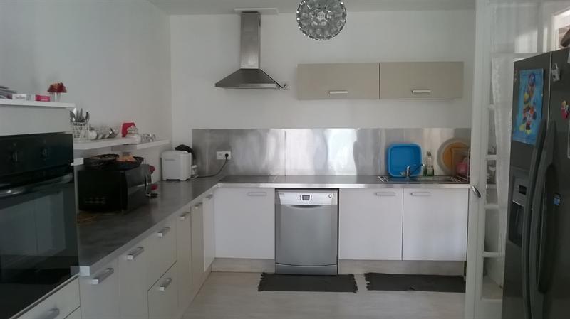 Sale house / villa Villemur sur tarn 235000€ - Picture 4