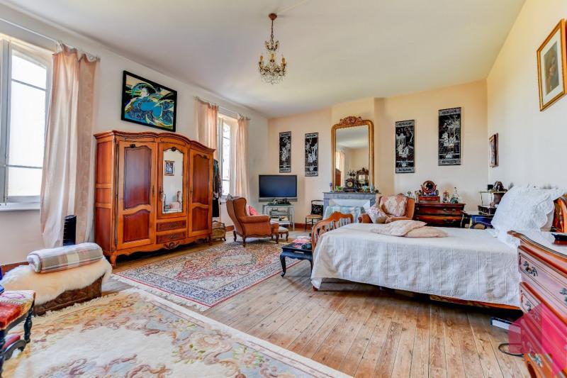 Deluxe sale house / villa Villefranche de lauragais 1170000€ - Picture 17