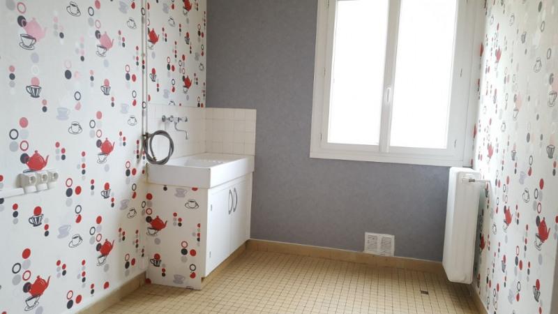 Vente appartement Beauvais 71000€ - Photo 3