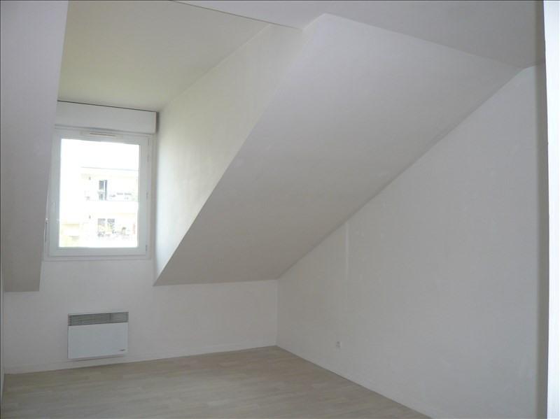 Location appartement Noisy le grand 1170€ CC - Photo 7