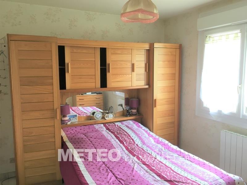 Vente maison / villa Les sables d'olonne 359600€ - Photo 5