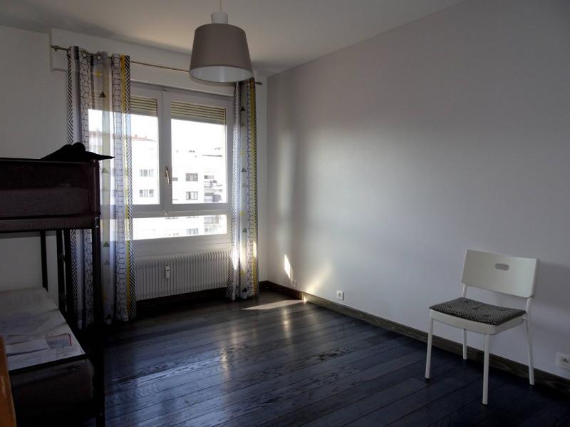 Vente appartement Annemasse 375000€ - Photo 9