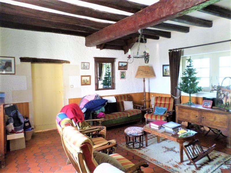 Vente maison / villa Poitiers 447000€ - Photo 8