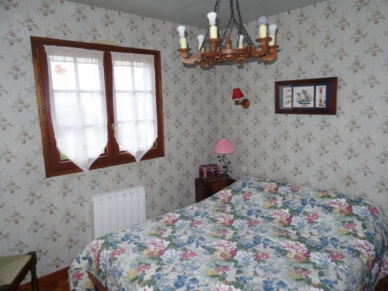 Sale house / villa Rosieres en santerre 138000€ - Picture 6
