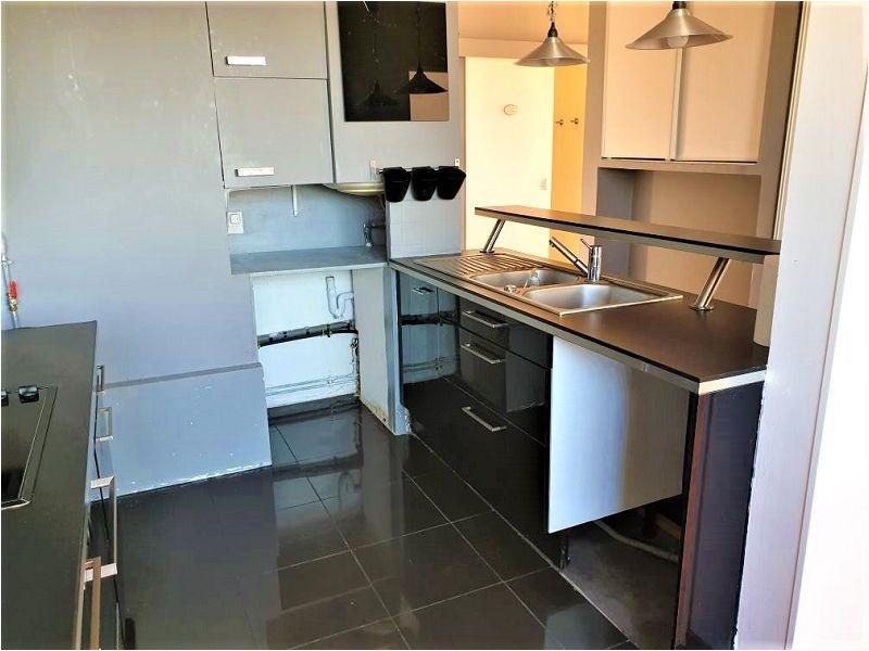 Vente appartement Savigny sur orge 121000€ - Photo 8