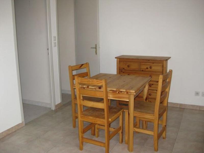Rental apartment Tillieres sur avre 325€ CC - Picture 3