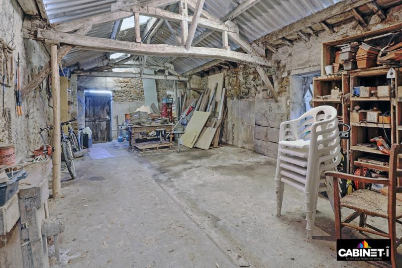 Vente maison / villa Orvault 340900€ - Photo 14