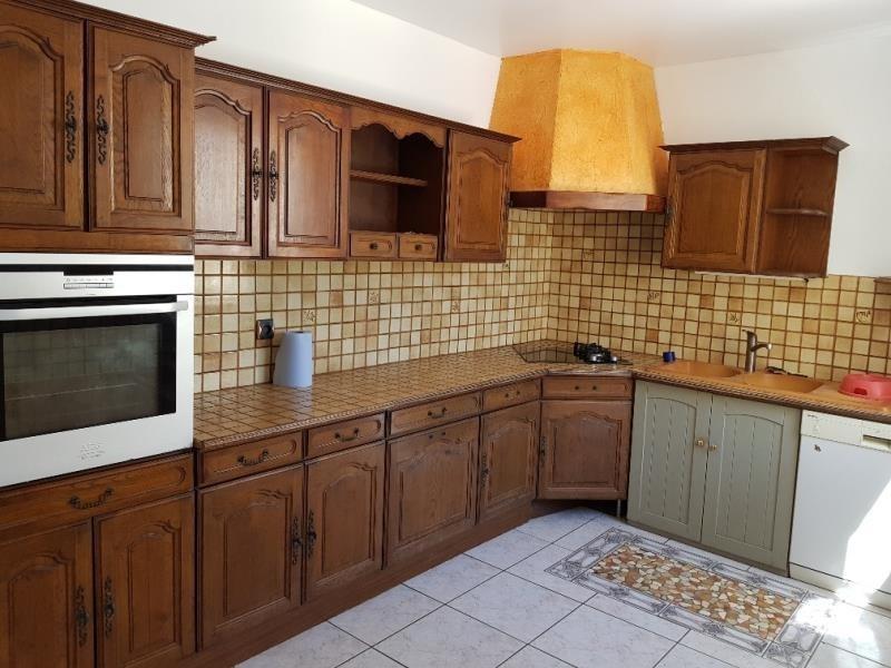Verkoop  huis Angoulins 326120€ - Foto 7