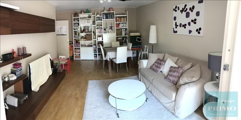 Vente appartement Le plessis robinson 430000€ - Photo 4