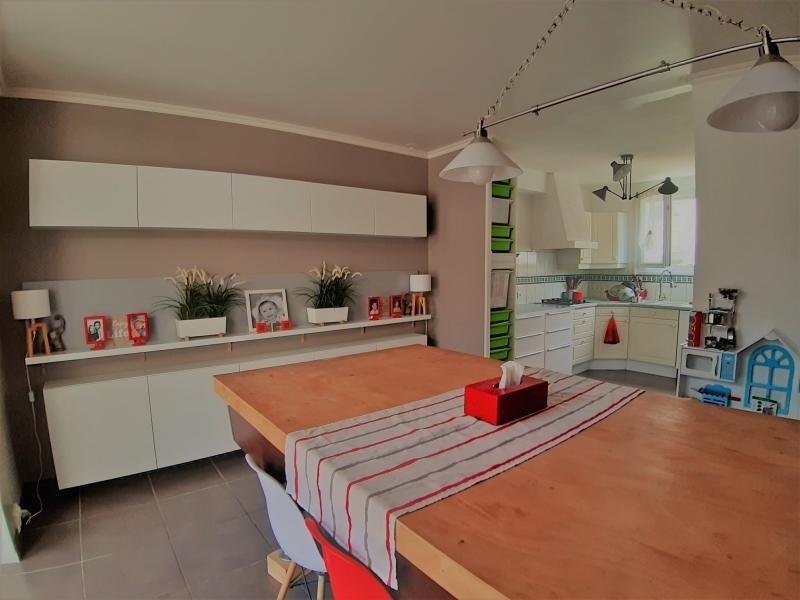 Vente maison / villa Le mans 174900€ - Photo 3